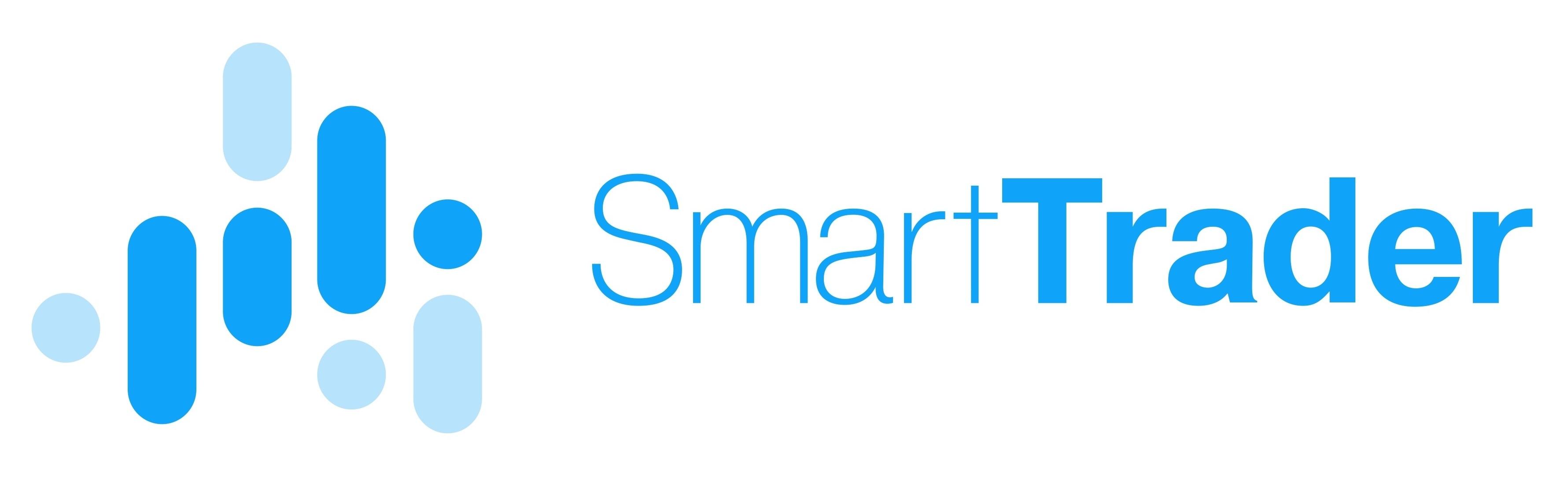 smarttraderlabs