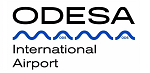 Odessa International Airport logo